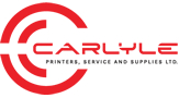 Carlyle Printers